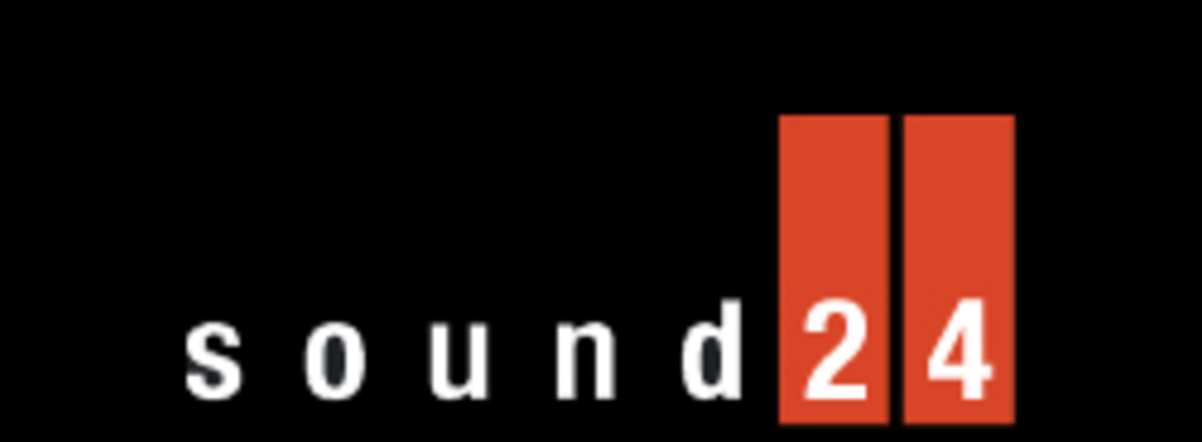 Listing_background_sound24-logo