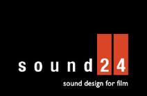 Photo of Sound 24