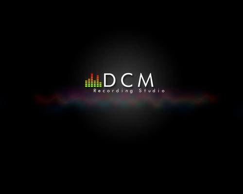 DCM Recording Studio on SoundBetter