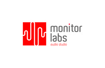 Photo of Monitor labs