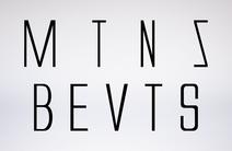 Photo of Martinz Beats