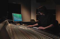 Photo of Brandon Stadnyk Music