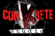 Photo of Conkrete Studio