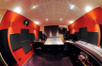 Photo of Studio Maraton