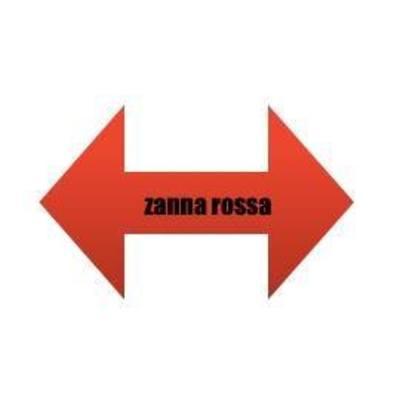 Zanna Rossa on SoundBetter