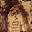 Listing_thumb_andi_kinley_pen_profile_burnt_tiled_500