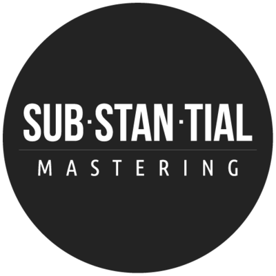 Listing_background_substantial_mastering_logo_dark_500px