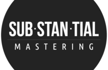 Photo of Substantial Mastering
