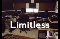 Photo of MergeLab Recording Studios