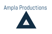 Photo of Ampla Productions