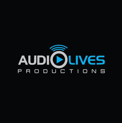 AudioLives Studios on SoundBetter