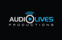 Photo of AudioLives Studios