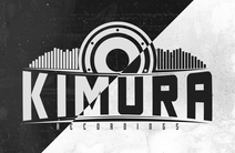 Photo of Kimura Recordings