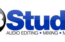 Photo of DB Studio