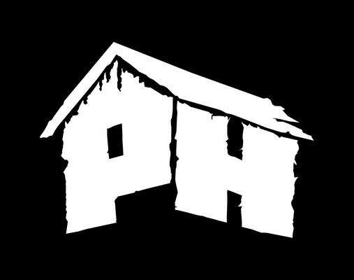 Poorhouse Media on SoundBetter