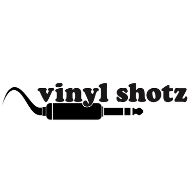 Vinyl Shotz on SoundBetter