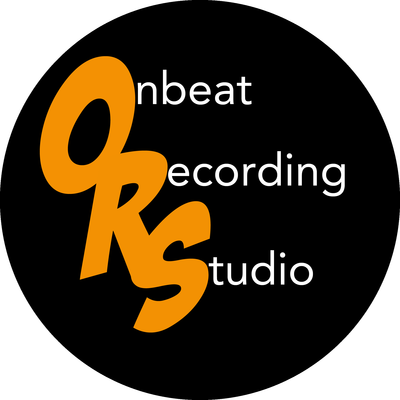 Onbeat Recording Studio on SoundBetter