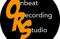 Photo of Onbeat Recording Studio