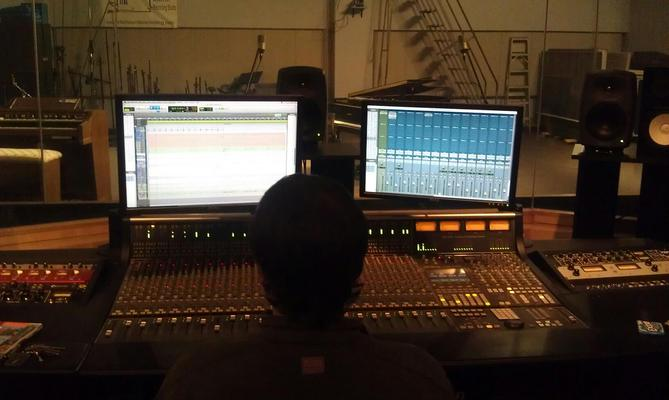Listing_background_steve_mixing