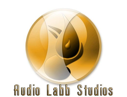 Audio Labb Studios on SoundBetter