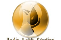 Photo of Audio Labb Studios