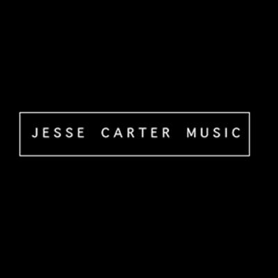 Listing_background_jesse_carter_smaller
