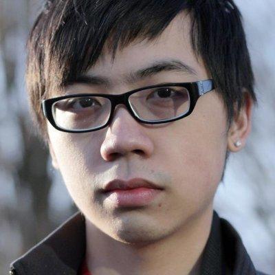 Tri Duc Nguyen on SoundBetter