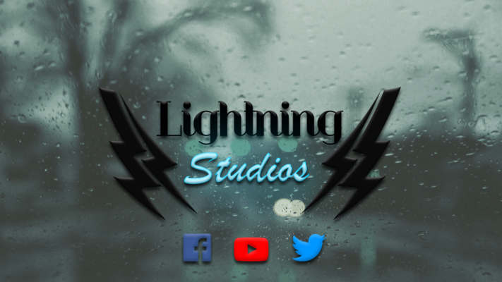 Lightning Recording Studios on SoundBetter