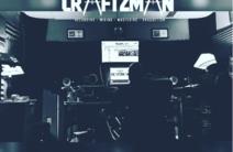 Photo of The Craftzman