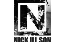 Photo of NICK.ILL.SON