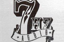 Photo of 7Hz Audio