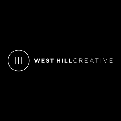 West Hill Creative on SoundBetter