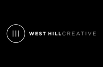 Photo of West Hill Creative