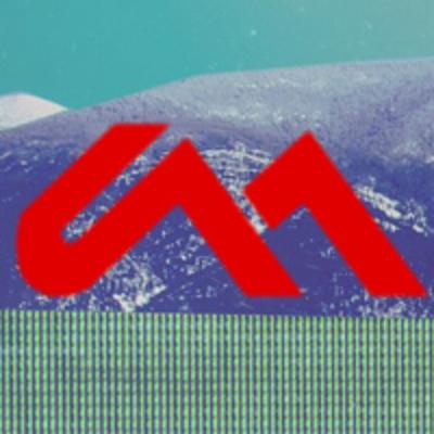 Listing_background_sc_logo