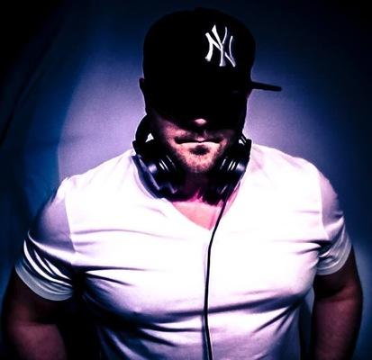 Robert Durham on SoundBetter