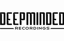 Photo of deepminded studios