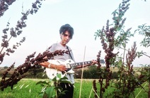 Photo of Steven Iliadis