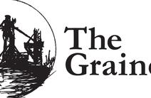 Photo of The Grainery Studio
