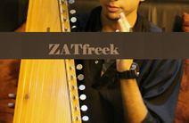 Photo of Zyad Ahmed