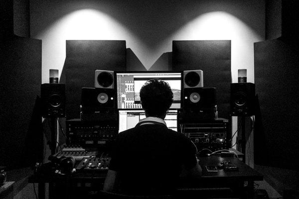 Giovanni Gramegna - Mixing Engineer on SoundBetter