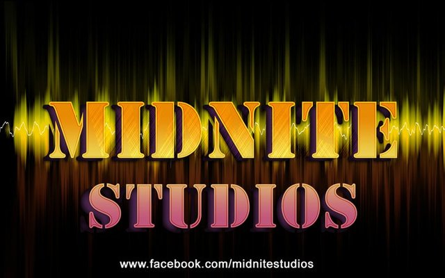 MidNite Studios on SoundBetter