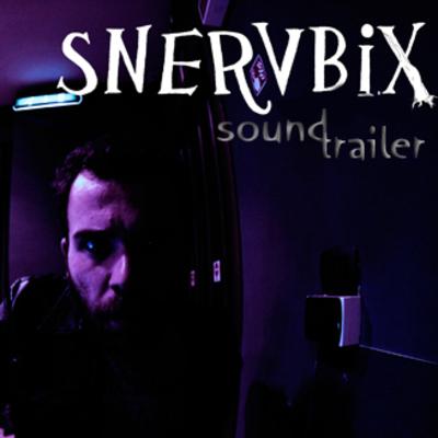 Snervbix on SoundBetter