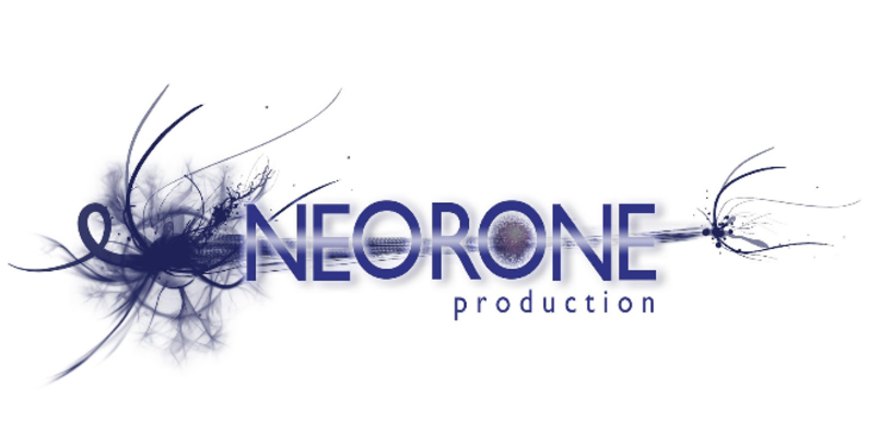 Neorone Production on SoundBetter