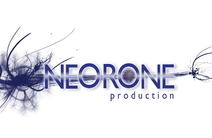 Photo of Neorone Production