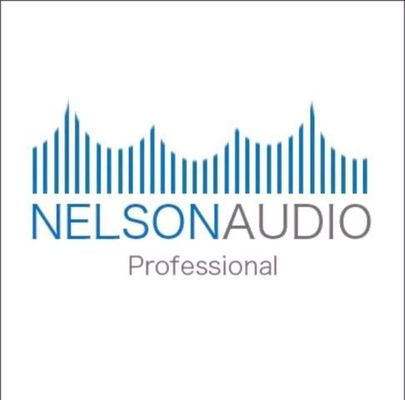 Mix by Nelson on SoundBetter