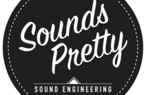 Photo of Soundspretty