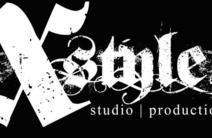Photo of X-Style Studio Productions