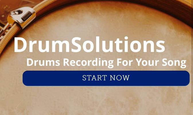 Listing_background_drumsolutions_image