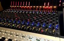 Photo of Hawker Studio