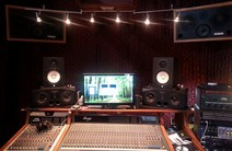 Photo of Jackson Dols Audio